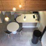 Design et agencement par Magali Brustlein, Décoratrice UFDI sur Mulhouse 68 et en Alsace