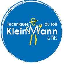 Charpentier couvreur KleinMann