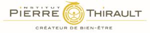 Formation Institut Pierre Siraud par Magali Brustlein