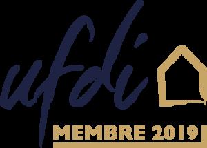 Magali Brustlein, Membre UFDI Alsace