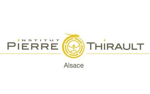 Institut Pierre Thirault en Alsace, les formations du Bien-être : pour le particulier et l'entreprise.
