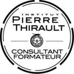Consultant formateur Institut Pierre Thirault